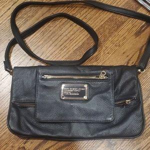 Marc Jacobs Crossbody Bag/Clutch